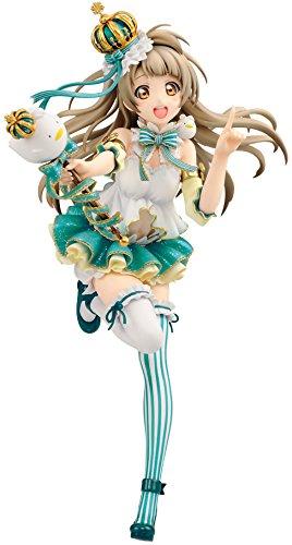 Alta Single - Alter Kotori Minami 1/7 PVC Scale Figure Love Live School Idol Festival Alter