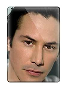 UGIOqeg2472ySYzx Andters Keanu Reeves Feeling Ipad Air On Your Style Birthday Gift Cover Case