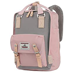 Image of the product vicnunu Backpack 14 that is listed on the catalogue brand of vicnunu.
