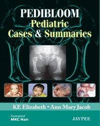 PEDIBLOOM PEDIATRIC CASES & SUMMARIES pdf