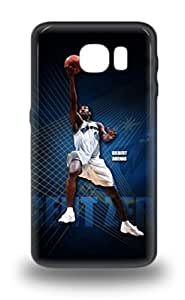 Galaxy High Quality Tpu 3D PC Case NBA Washington Wizards Gilbert Arenas #0 3D PC Case Cover For Galaxy S6 ( Custom Picture iPhone 6, iPhone 6 PLUS, iPhone 5, iPhone 5S, iPhone 5C, iPhone 4, iPhone 4S,Galaxy S6,Galaxy S5,Galaxy S4,Galaxy S3,Note 3,iPad Mini-Mini 2,iPad Air )