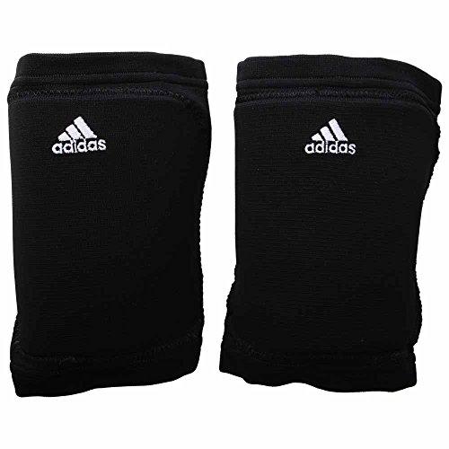 adidas Knee Pad Volley 2.0 Large/XLarge