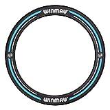 Winmau Pro 50 Dartboard Surround