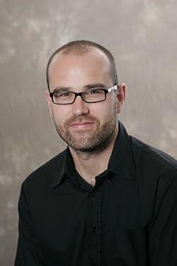 Neil Daniels