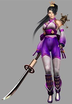 Amazon.com: Psvita Ninja Gaiden Σ2 Plus (Download Code ...