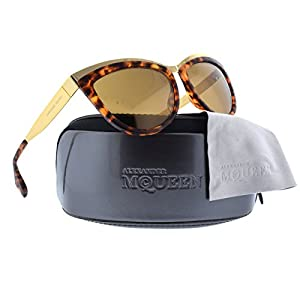 Alexander McQueen 4251/S Sunglasses Color 08JC H0