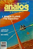 img - for Analog Science Fiction/Science Fact: February 1984 book / textbook / text book