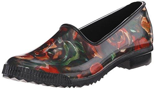 Cougar Women Ruby rain Shoe Wild Rose
