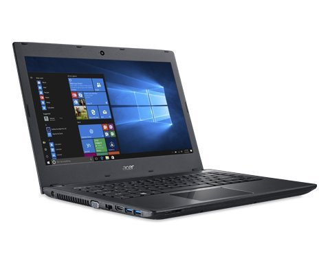 Acer 2018 (TravelMate)