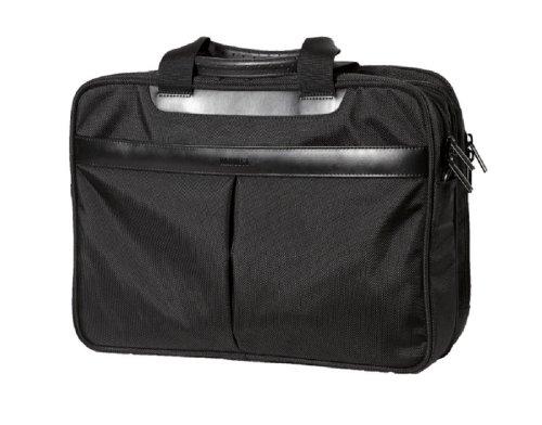 James Harvest Sportswear Koffer, schwarz (schwarz) - Campbell