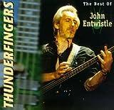 Thunderfingers: Best of