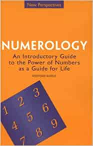 Numerology count picture 1