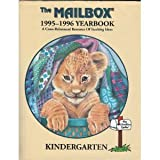 The Mailbox, 1995-1996 Kindergarten Yearbook, , 1562341367