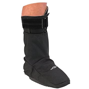 many styles new products newest DonJoy Walking Boot Weather Cover (Medium)