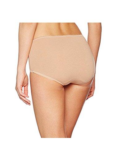 Sloggi - Shorts - para mujer Brush