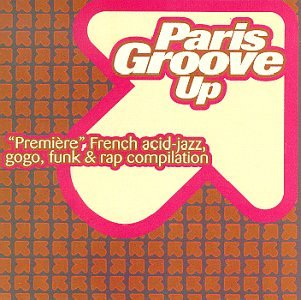 paris-groove-up