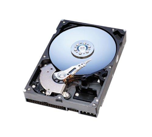Western Digital WD1200JB Caviar Special Edition 120GB Internal Hard Drive -