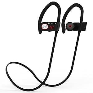 Wireless Headphones Zoetouch Bluetooth Headphones V4 1