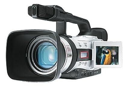 amazon com canon gl2 minidv digital camcorder w 20x optical zoom rh amazon com Canon GL1 DM Canon Digital Camcorder