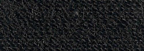 DMC Cebelia Crochet Cotton Size 10, 282 Yds: Black