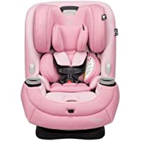 Maxi-COSI CC244FWB Pria 3-in-1 Convertible Car Seat - Rose Pink Sweater