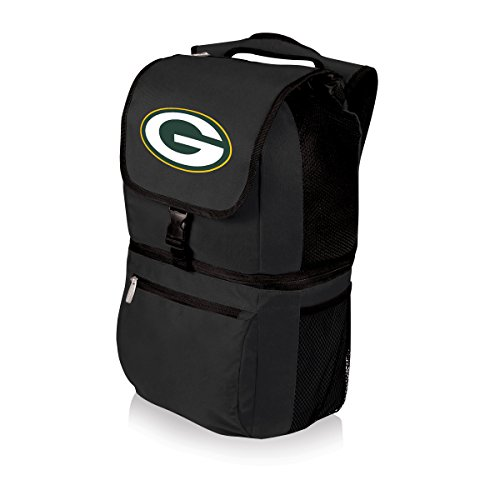 packers lunch cooler - 9