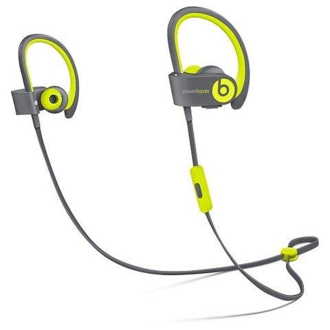 Powerbeats2 Wireless Headphone Active Collection
