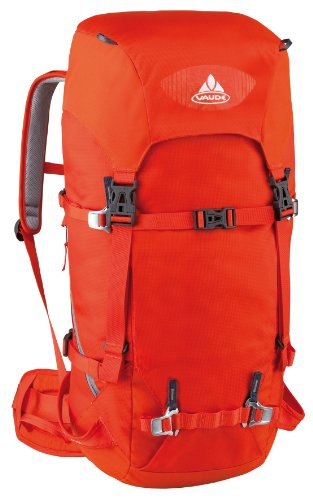 vaude-45-10-challenger-backpack-orange