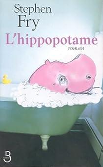 L'Hippopotame par Fry