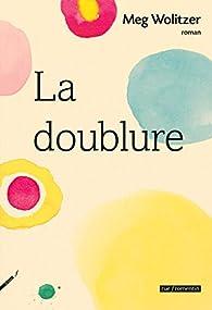 La doublure/ L'épouse par Meg Wolitzer