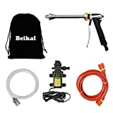 best 12V Pressure Washer