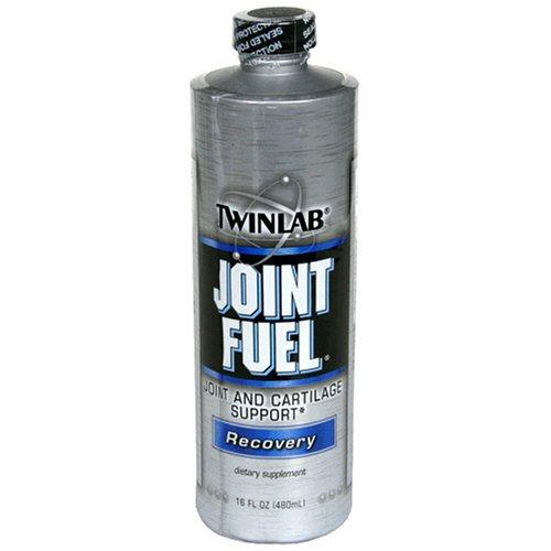 Twinlab carburant mixte,