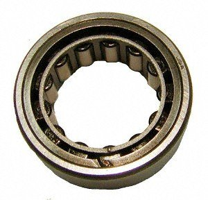 - SKF R59047 Cylindrical Roller Bearings