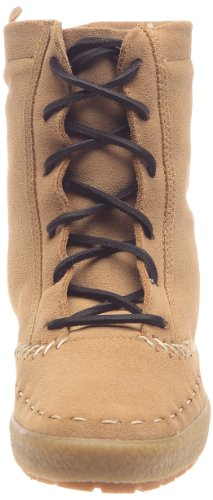 Keds WH39226 Womens Champion Shearling Boots F2y3QqT