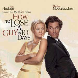 how to win a guy in 10 days