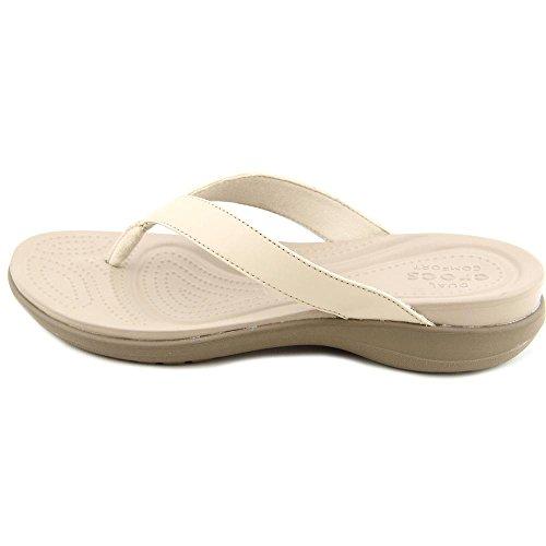 Crocs Women's Capri V Flip