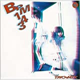 BPM 143
