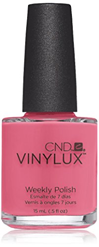 0.5 Ounce Nail Lacquer - 3