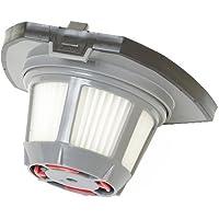 Genuine OEM BOLT Cordless Stick Vacuum Filter Assembly | 1610369