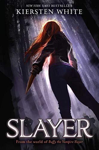Slayer ()