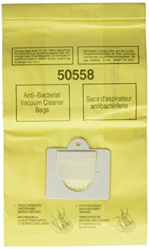 50558 vacuum bags kenmore - 4