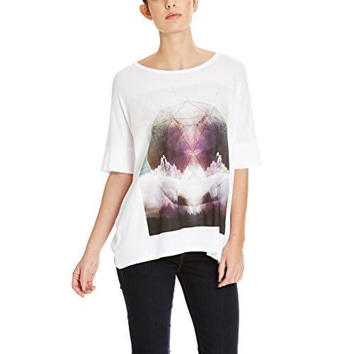 Bench Putonice, Camiseta para Mujer, Negro, Small