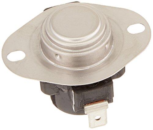Emerson 3F05-1 Adjustable Snap Disc Fan Control