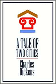 the price of love in a tale of two cities by charles dickens A tale of two cities by charles dickens and a great selection of similar used, new and collectible books available now at abebookscom buy with confidence, support a genuine independent bricks & mortar real bookshop and help to preserve our high streets as interesting places to shop we are maynard & bradley.