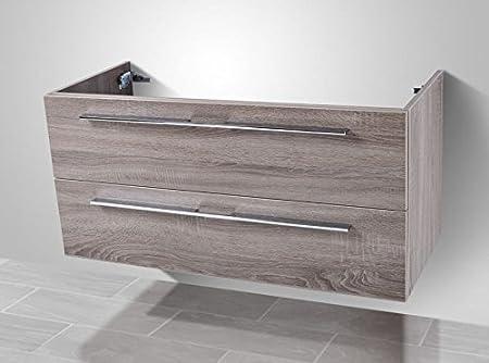 Villeroy Boch Subway Cabinet Omnia Architektura 80 Cm Under Sink