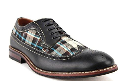 Aldo Bags Shoes - 8