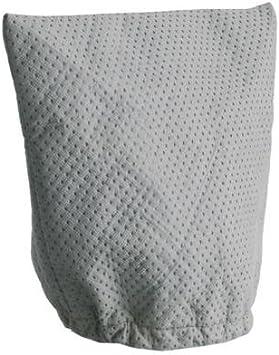 Filtros de repuesto bolsa protectora - conjunto de 2 para ...