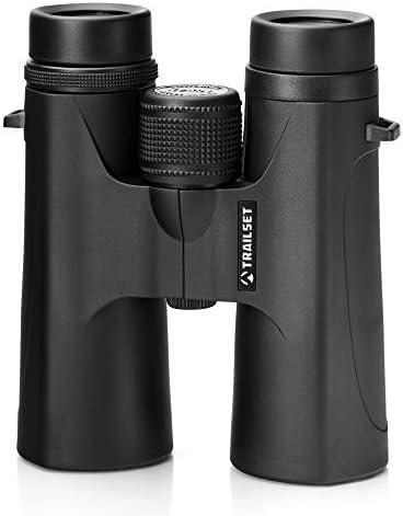 Trailset Binoculars Binocular