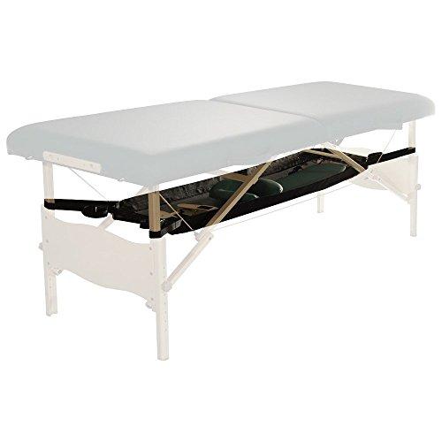 Royal Massage PortaShelf Under Massage Table Storage Shelf