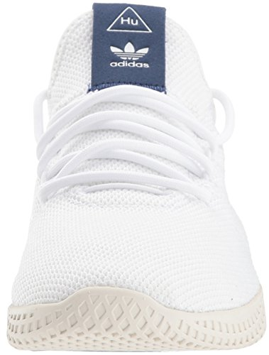adidas Ftwr W Tennis Originals White Chalk Ftwr Womens PW White White W hu hu Tennis PW XF4FvAr